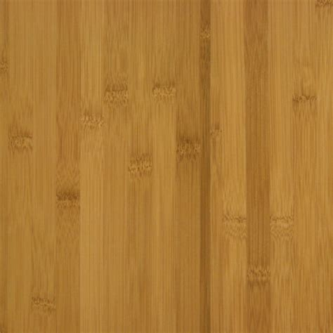 Bamboo Flooring Lowes by Bamboo Floors Lowes Bamboo Flooring Prices