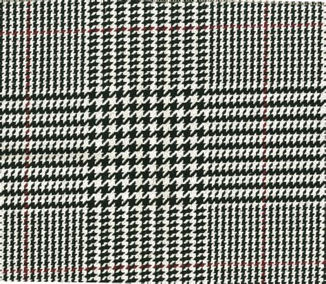 houndstooth pattern history lets know history of houndstooth fabric prefab homes
