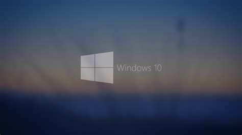 wallpaper hd 1920x1080 windows 10 windows 10 full hd wallpaper and background image