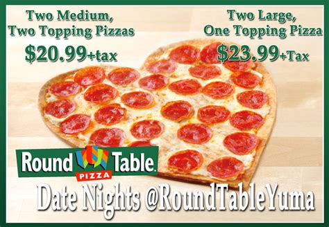 Phone Number For Table Pizza by Table Pizza 13 Photos 21 Reviews Pizza 2544