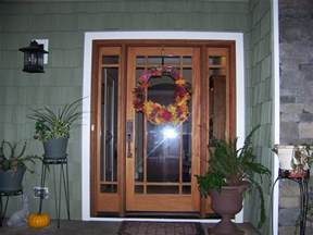 Oval Glass Front Entry Door Front Doors All Glass Front Door 129 Oval Glass Entry Doors Iron And Steel Exterior