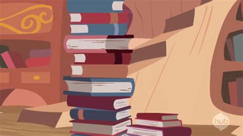 Find On Book Book Gif Find On Giphy