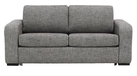 sofa beds cheap prices cheap sofa bed roselawnlutheran