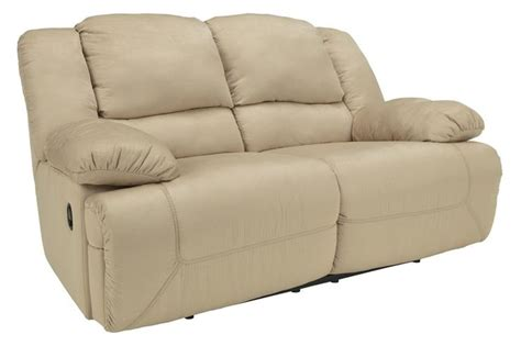 home comfort furniture outlet 1000 ideas about ashley furniture clearance on pinterest