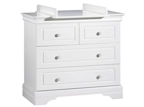 Commode Table A Langer Blanche by Commode 224 Langer Blanche Grossesse Et B 233 B 233