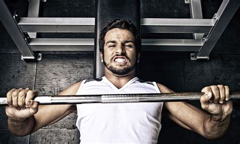 how to get a stronger bench 17 jaw dropping benefits of the incline decline bench press