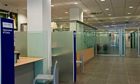 banca intesaq consorzio arcale costruiamo una naturale sicurezza