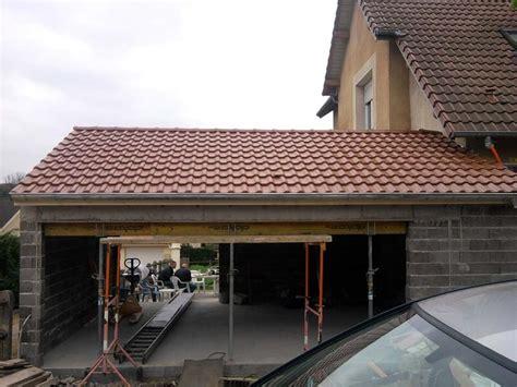 photos de garages accol 233 s construire garage