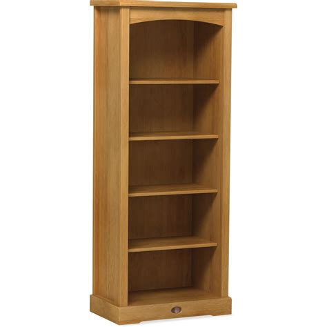 boori small bookcase shelving boori nursery furniture