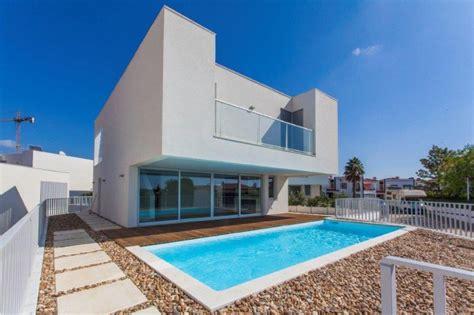 porto immobiliare porto portugal immobilier