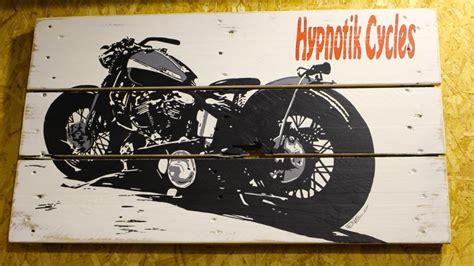 garage moto rennes hypnotik cycles le gris harley rennes par excellence