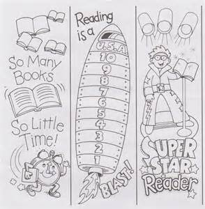 world book day bookmark template 23 rd april world book day the corner