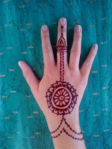 henna tattoo cape town henna tattoos cape town projects photos reviews and