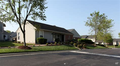 Park Place Appartments by Park Place Apartments Knightdale Nc Apartment Finder