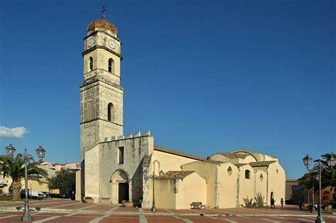 ufficio lavoro assemini chiesa di cagliari 187 articoli 187 ingresso nuovo parroco