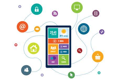 mobile design and development mobile application development india android mobile apps