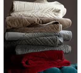 Comforter Coverlet Velvet Comforter Sham Pottery Barn
