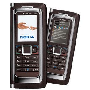 Hp Nokia X Plan Terbaru harga ponsel terbaru nokia e90