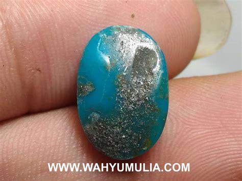 pirus tibet urat bagus batu akik phirus urat emas asli kode 533 wahyu