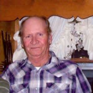 harold bordeaux obituary elizabethtown carolina