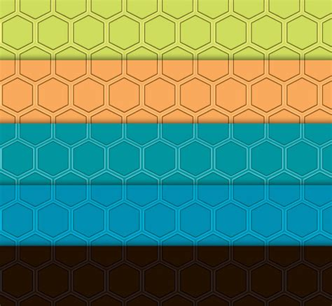 honeycomb pattern download 25 honeycomb patterns textures backgrounds images