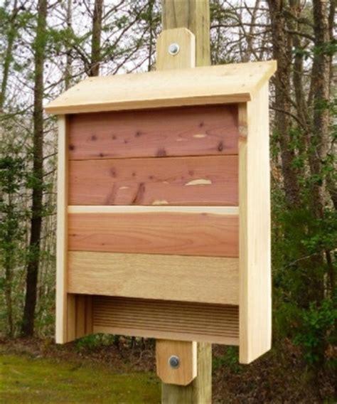 best bat house plans top 25 1000 ideas about bat house designs on pinterest the
