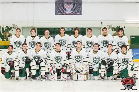 chris blanchard hockey 2014 high school youth hockey all star games