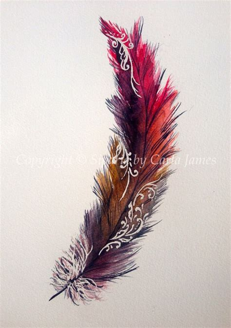 tattoo ink vs pigment 25 best ideas about colour tattoo on pinterest color