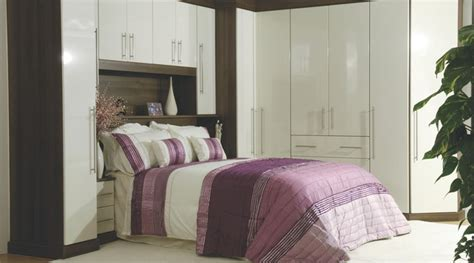 modular bedroom furniture modular bedroom furniture modular bedroom furniture digs