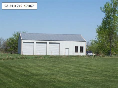 Shed Colour Selector by Equipment Shed Archives Worldwide Steel Buildings