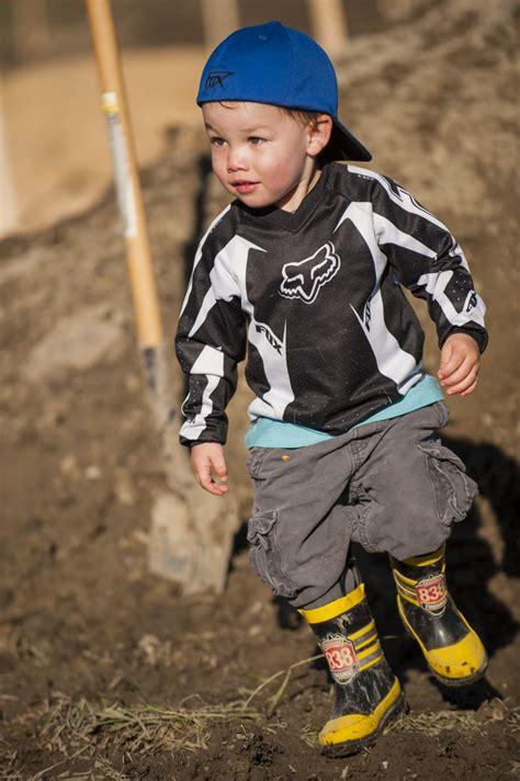 baby motocross gear 100 motocross gear for online buy