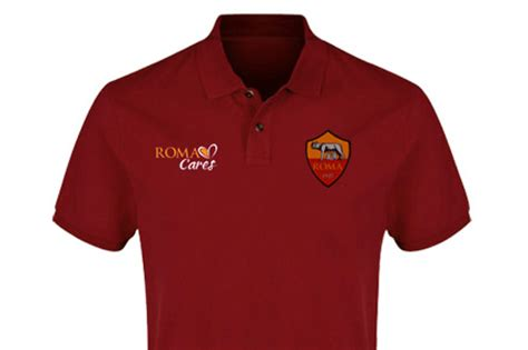 Kaos Polos Cotton Combed 20s Merah Marun polo as roma maroon oyibe