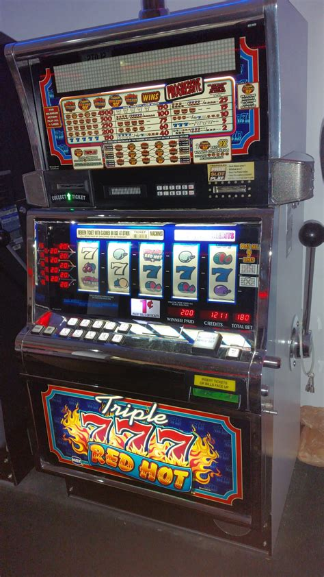 penny slot machines home slot machines for sale used slot machines