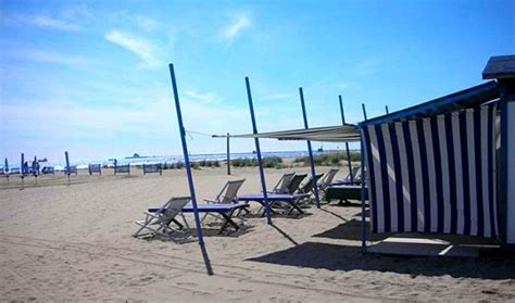 where can i take my swimming near me the venice italy guide