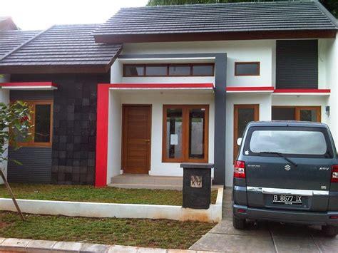 gambar teras rumah minimalis modern type  terbaru