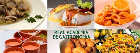 mas de 100 recetas 100 recetas tradicionales representativas de la cocina espa 241 ola 191 qu 233 opinas gastronom 237 a c 237 a
