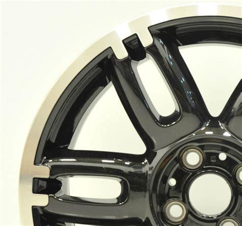 Kalung Taring Serigala Black Alloy mini black alloys come back to alloys