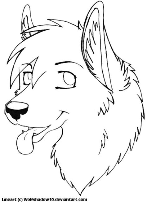 headshot template by wolfshadow10 on deviantart