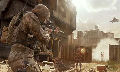 call of duty mobile crush developer king is a call of duty mobile