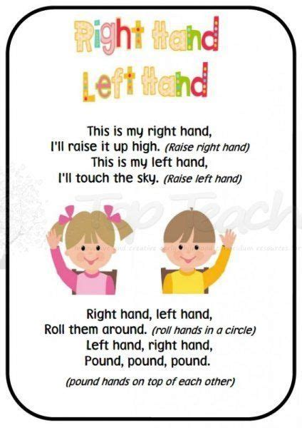 Best Sn144 32 best poems images on activities elementary schools and poems