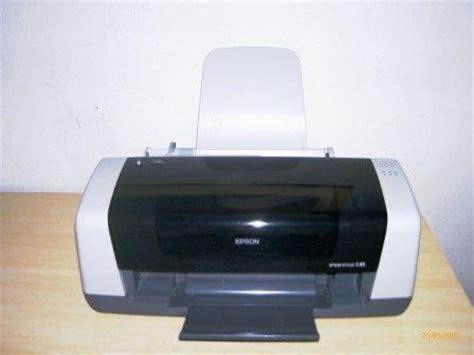 Printer Epson C65 epson stylus c65 driver xp ez