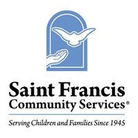 Turning Point St Francis Detox Help by Salina Ks Free Rehab Centers