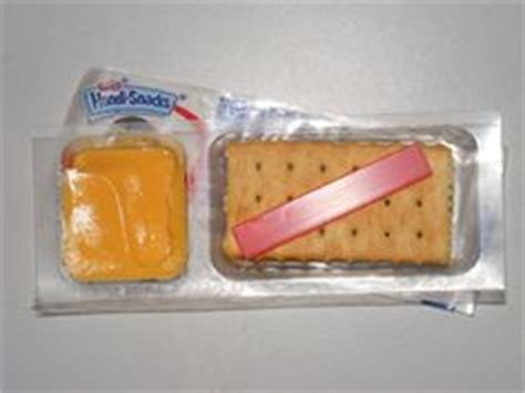 Snackabouts Cheese Spread 80s foods and snacks on 1980s 80s food and