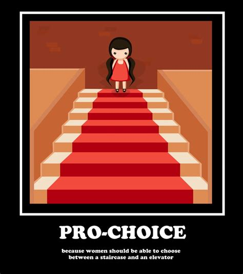 Pro Choice Meme - pro choice repro graphics pinterest
