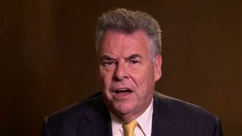 gop congressman peter king calls for prosecution of