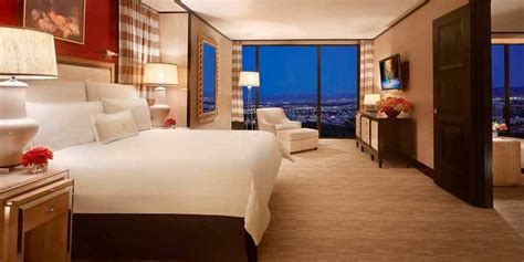 vegas room deals encore at las vegas in las vegas hotel rates reviews on orbitz
