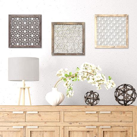 Laser Decorations - laser cut wall d 233 cor at signals pt8942