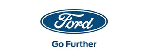 ford commercial logo ford bowl 2017 commercial go further 2017