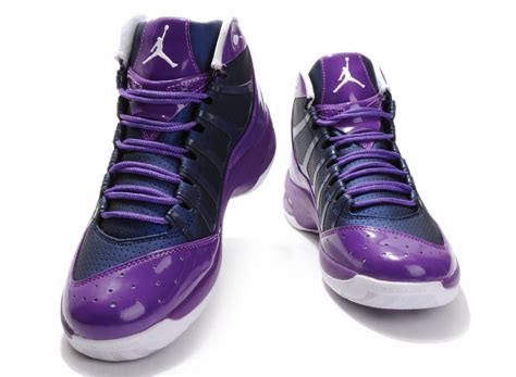 purple jordans shoes purple air jordans shoes muslim heritage