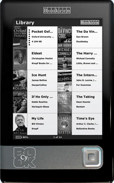 mobipocket reader mobipocket reader free ebooks version free software filecloudaccount